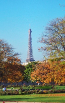tour-eiffel-paris-photo-by-Tiziana-Bergantin