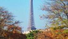 tour-eiffel-paris-photo-by-Tiziana-Bergantin