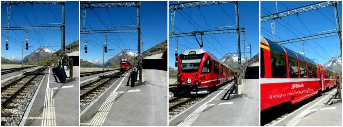 trenino-rosso-passo-del-bernina-foto-di-Tiziana-Bergantin- A501