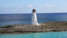 faro Bahamas