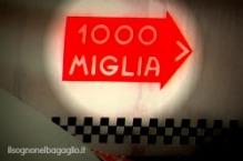 Brescia 1000 miglia