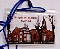 Milano-blogger-photo-by-Tiziana-Bergantin-C201