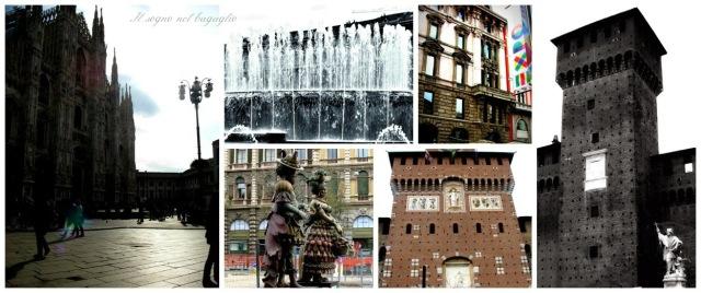 Milano-collage-blogger-photo-by-Tiziana-Bergantin-C202