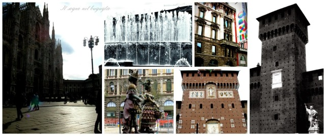 Milano-collage-blogger-photo-by-Tiziana-Bergantin-C202