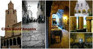 Città-Sant'Angelo-collage-photo-by-Tiziana-Bergantin-C102