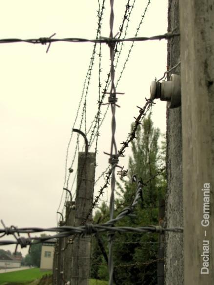 Dachau-Germania-photo-by-Tiziana-Bergantin-B701