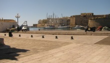 Gallipoli-città-bella-photo-by-Tiziana-Bergantin-B600