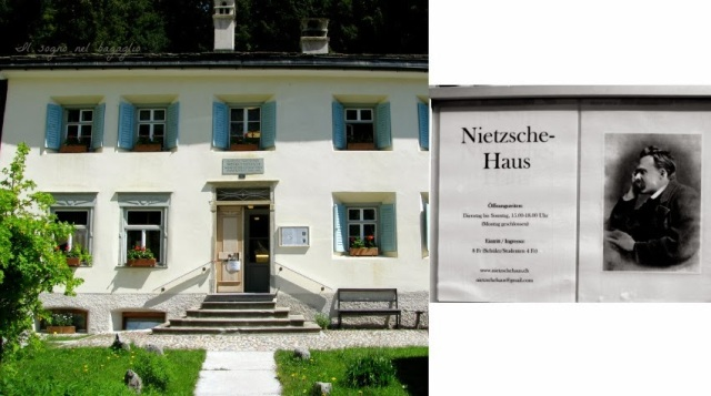 Sils-casa-Nietzsche-photo-by-Tiziana-Bergantin-B504