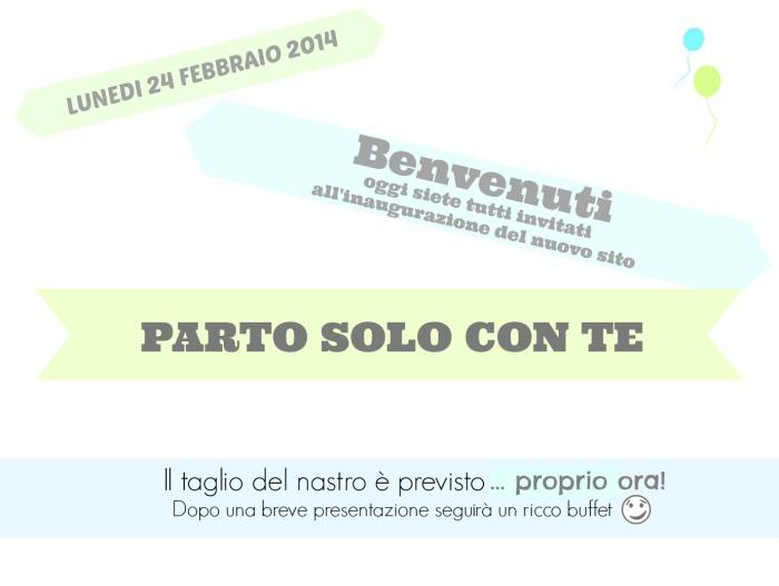 locandina-partosoloconte-go-grafica-by-Tiziana-Bergantin-001