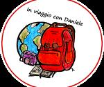 Logo I viaggi di Daniele