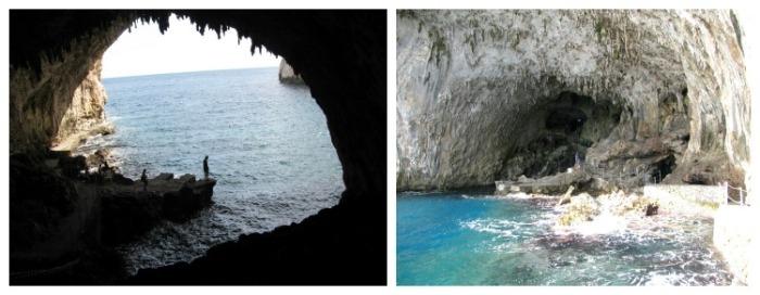 grotta- zinzulusa-photo-by-Tiziana-Bergantin-B405