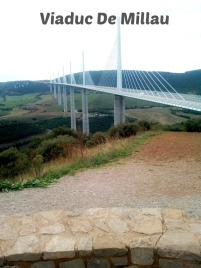 viaduc-de-millau-photo-by-Tiziana-Bergantin-