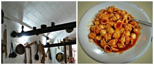 Bari-orecchiette-sugo-photo-by-Tiziana-Bergantin-B205