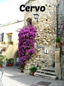 cervo-borgo-fiori-photo-by-Tiziana-Bergantin-1NN