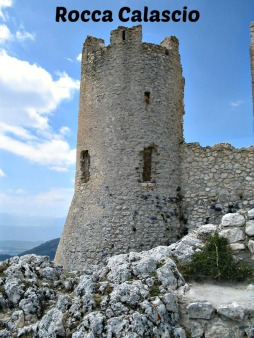 Rocca-Calascio-photo-by-Tiziana-Bergantin-5RR