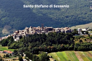 santo-stefano-di-sessanio-photo-by-Tiziana-Bergantin-6SS
