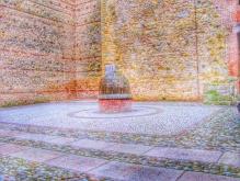image-castello-Marostica-photo-by-Tiziana-Bergantin-A900
