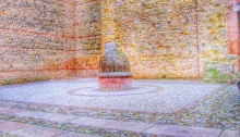 image-castello-Marostica-photo-by-Tiziana-Bergantin-A900