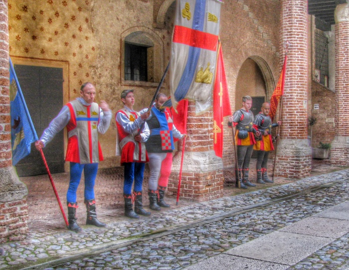 Marostica-sbandieratori-photo-by-Tiziana-Bergantin-A902