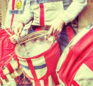 Marostica-rullo-di-tamburi-photo-by-Tiziana-Bergantin-A901