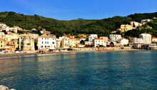 Laigueglia-photo-by-Tiziana-Bergantin-B100