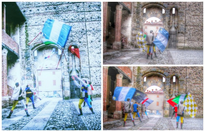 Marostica-bandiere-cielo-photo-by-A903