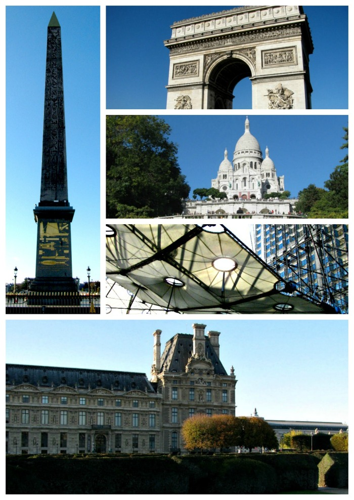 Paris-collage-ville-4-photo-by-Tiziana-Bergantin-A804