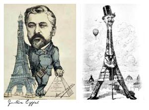 Monsieur-Eiffel-vignetta-credits:toureiffel.paris-tb-A701