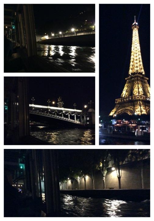 Paris-Bateaux-sur-la-Seine-6-photo-by-Tiziana-Bergantin-A806