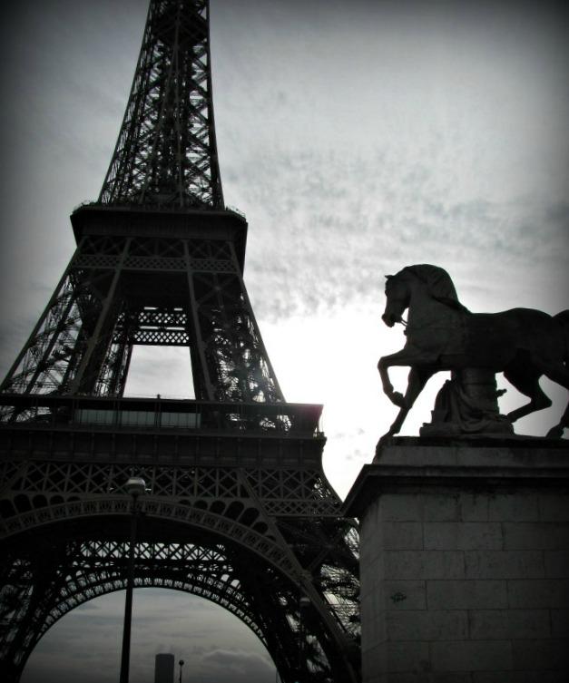 Paris-tour-eiffel-1-foto-di-Tiziana-Bergantin-A701
