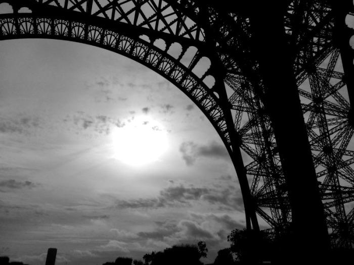 Paris-tour-trine-2-foto-di-Tiziana-Bergantin-A703
