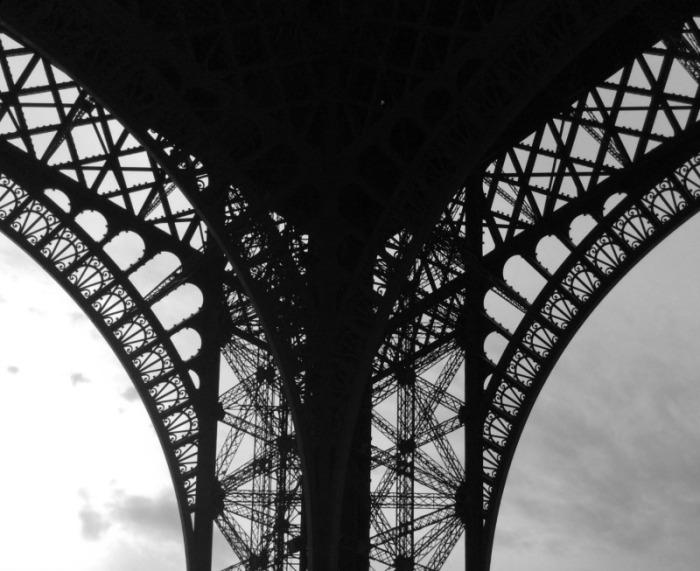 Paris-merletti-tour-3-foto-di-Tiziana-Bergantin-A704