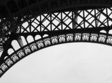 Paris-dentelle-3-photo-by-Tiziana-Bergantin-A700