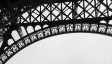 Paris-dentelle-3-photo-by-Tiziana-Bergantin-A700