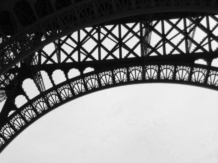Paris-punto-e-a-capo-4-foto-di-Tiziana-Bergantin-A705