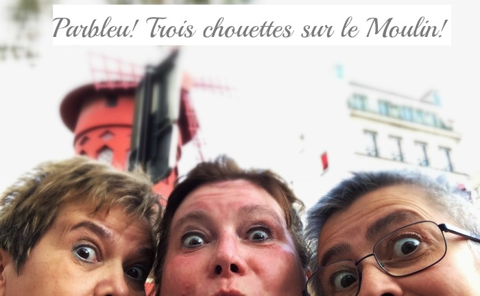 Paris-trois-chouettes-moulin-photo-by-Tiziana-Bergantin-A808