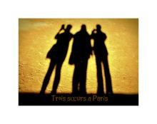 trois-soers-a-paris-0-foto-di-Tiziana-Bergantin- A800