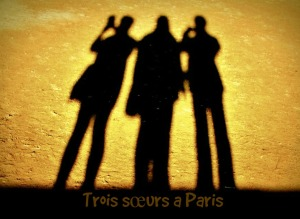 Trois-soers-a Paris-photo-by-Tiziana-Bergantin-A801