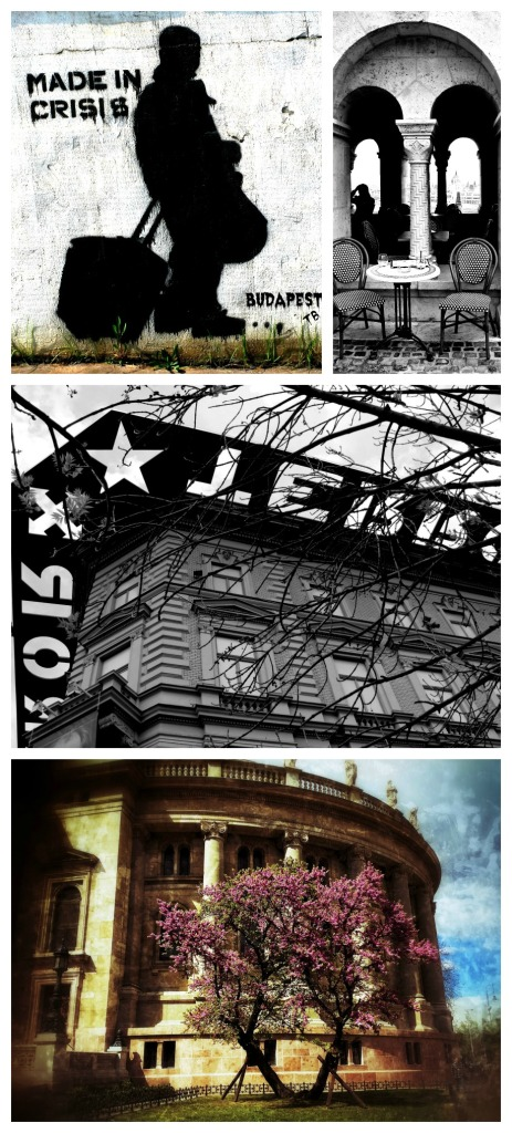 Budapest-collage-foto-di-Tiziana-Bergantin-A602
