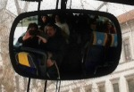 bus-Trenino-rosso-del-bernina- partenza-foto-di-Tiziana-Bergantin-A500