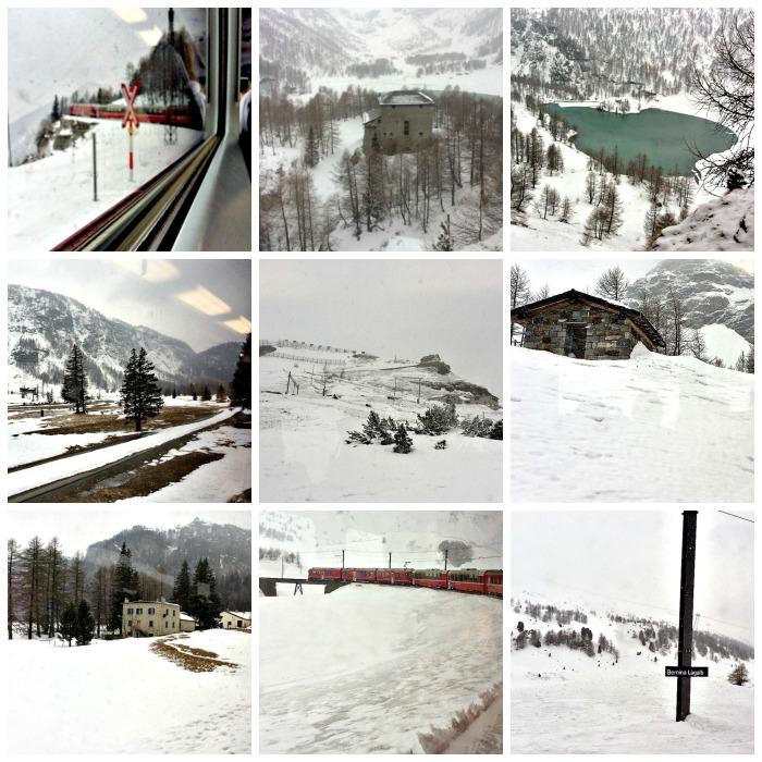 trenino-rosso-neve-foto-di-Tiziana-Bergantin-A505