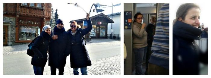 guide-trenino-rosso-del-bernina-foto-di-Tiziana-Bergantin-A507