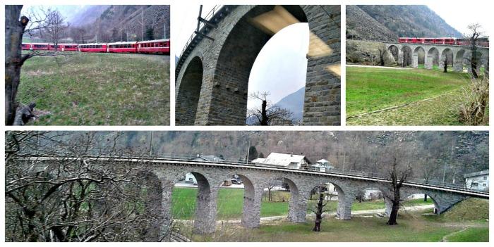 Viadotto-di-Brusio-foto-di-Tiziana-Bergantin-A503
