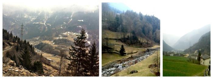 canton-grigioni-trenino-rosso-foto-di-Tiziana-Bergantin-A504