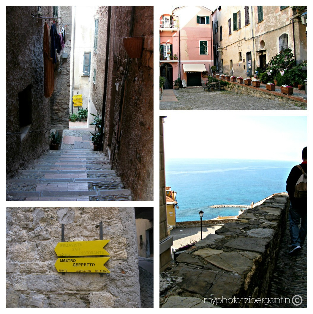 Cervo-viuzze-4-photo-by-Tiziana-Bergantin-A404