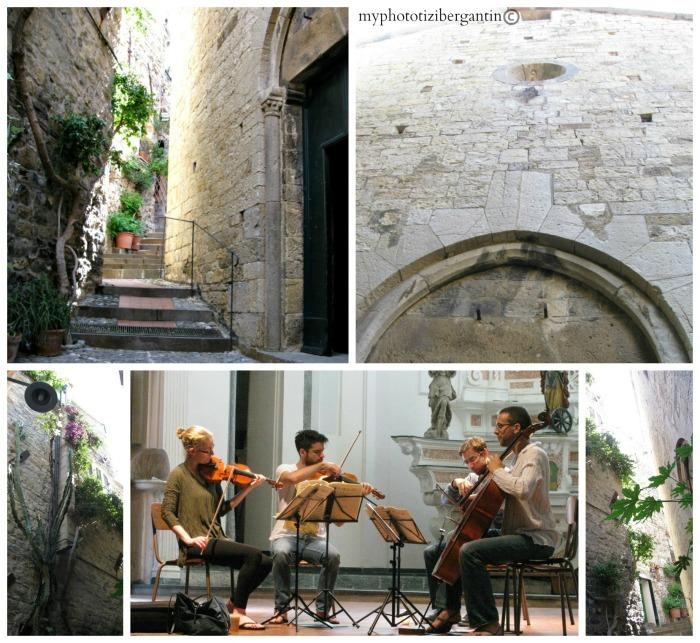Cervo-oratorio-foto-di-Tiziana-Bergantin-A406