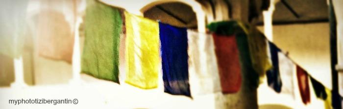 finalefornepalflag-foto-di-Tiziana-Bergantin-A303