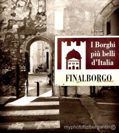 Finalborgo-le-mura-0-photo-by-Tiziana-Bergantin-A300