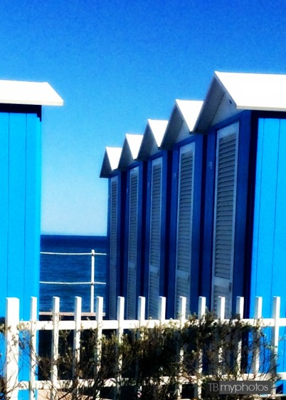 Arenzano-cabine-blu-photo-by-Tiziana-Bergantin-D102