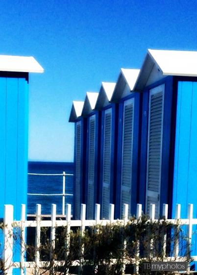 Arenzano-cabine-blu-photo-by-Tiziana-Bergantin-D102